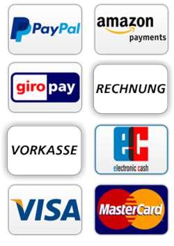 nps-payment-logos-250