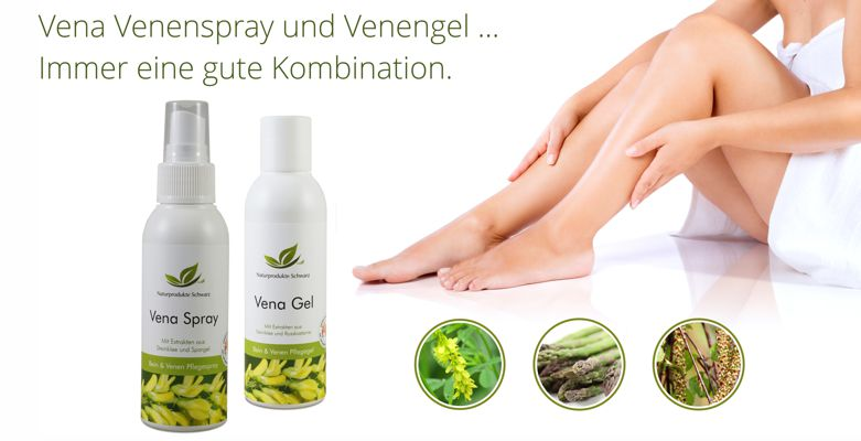 naturprodukte-schwarz-vena-venenspray-venengel