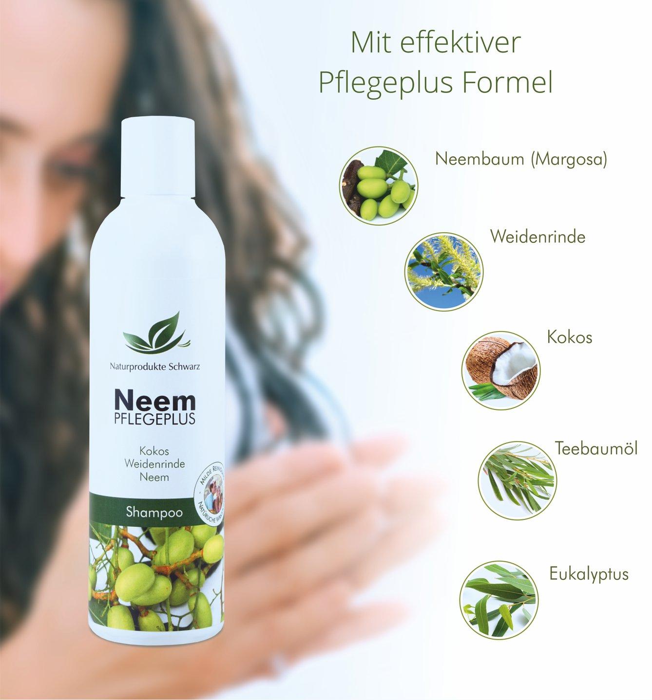 naturprodukte-schwarz-neem-shampoo-weidenrinde