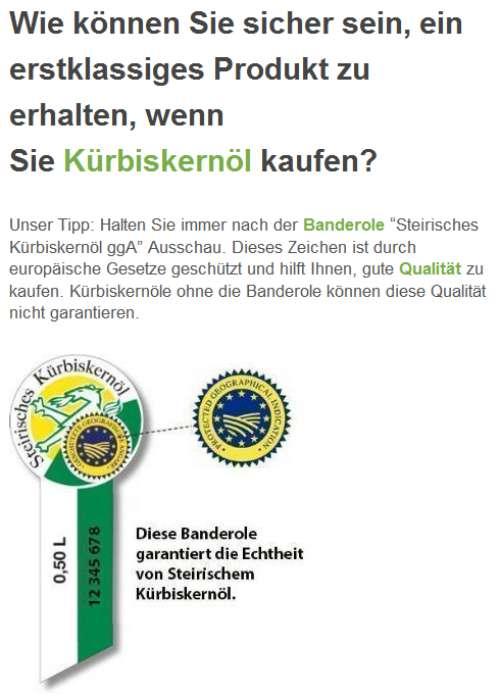 Banderole_Steirischess-K-rbiskern-l