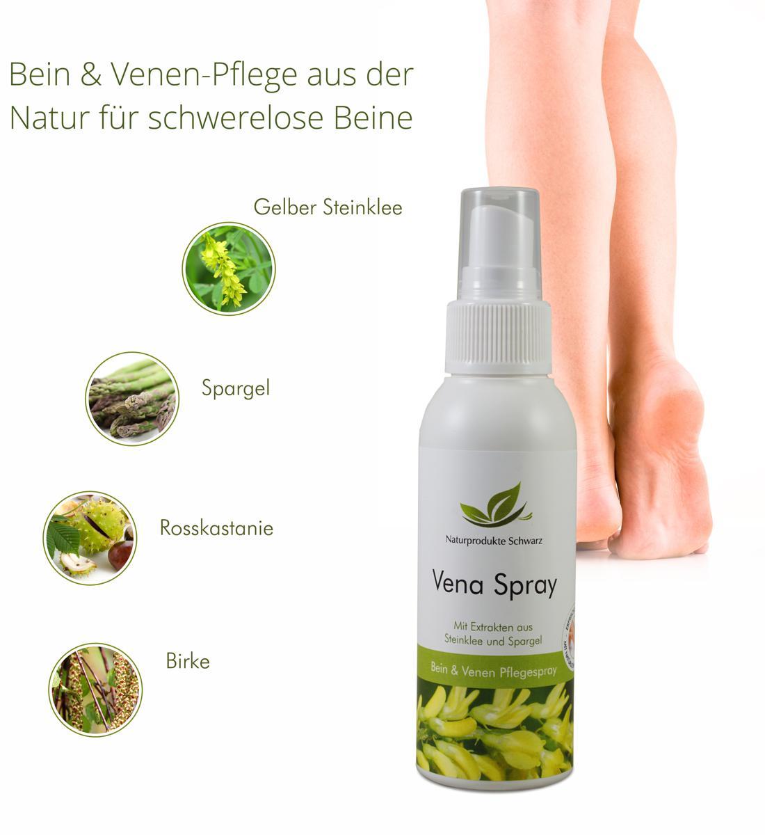 naturprodukte-schwarz-vena-spray-steinklee-spargel