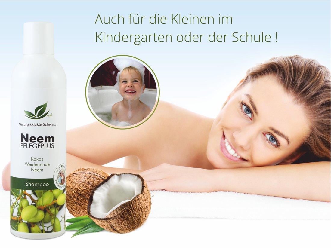 naturprodukte-schwarz-neem-shampoo-kindergarten