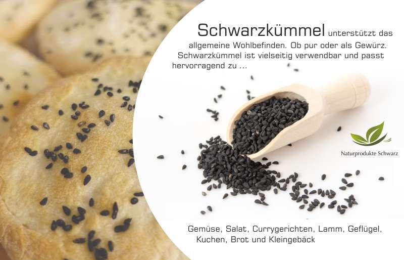 Schwarzk-mmel-Samen-_-780