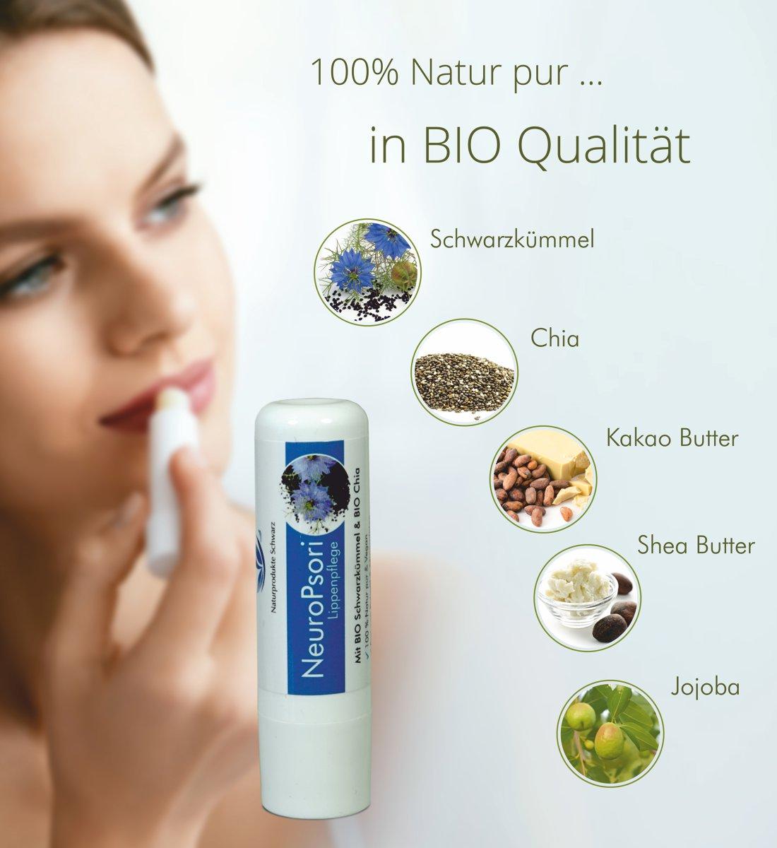 nps-neuropsori-lippenpflege-natur-purt9lHVIl3h8lFn