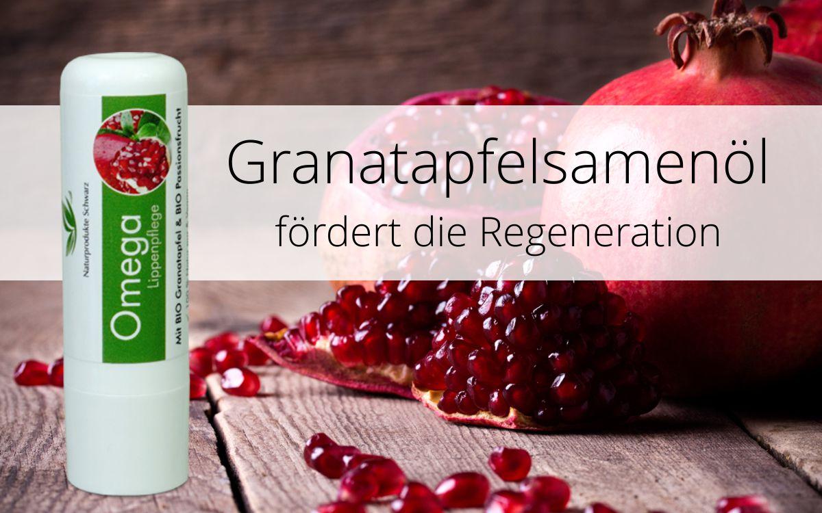 naturprodukte-schwarz-omega-lippenpflege-granatapfel