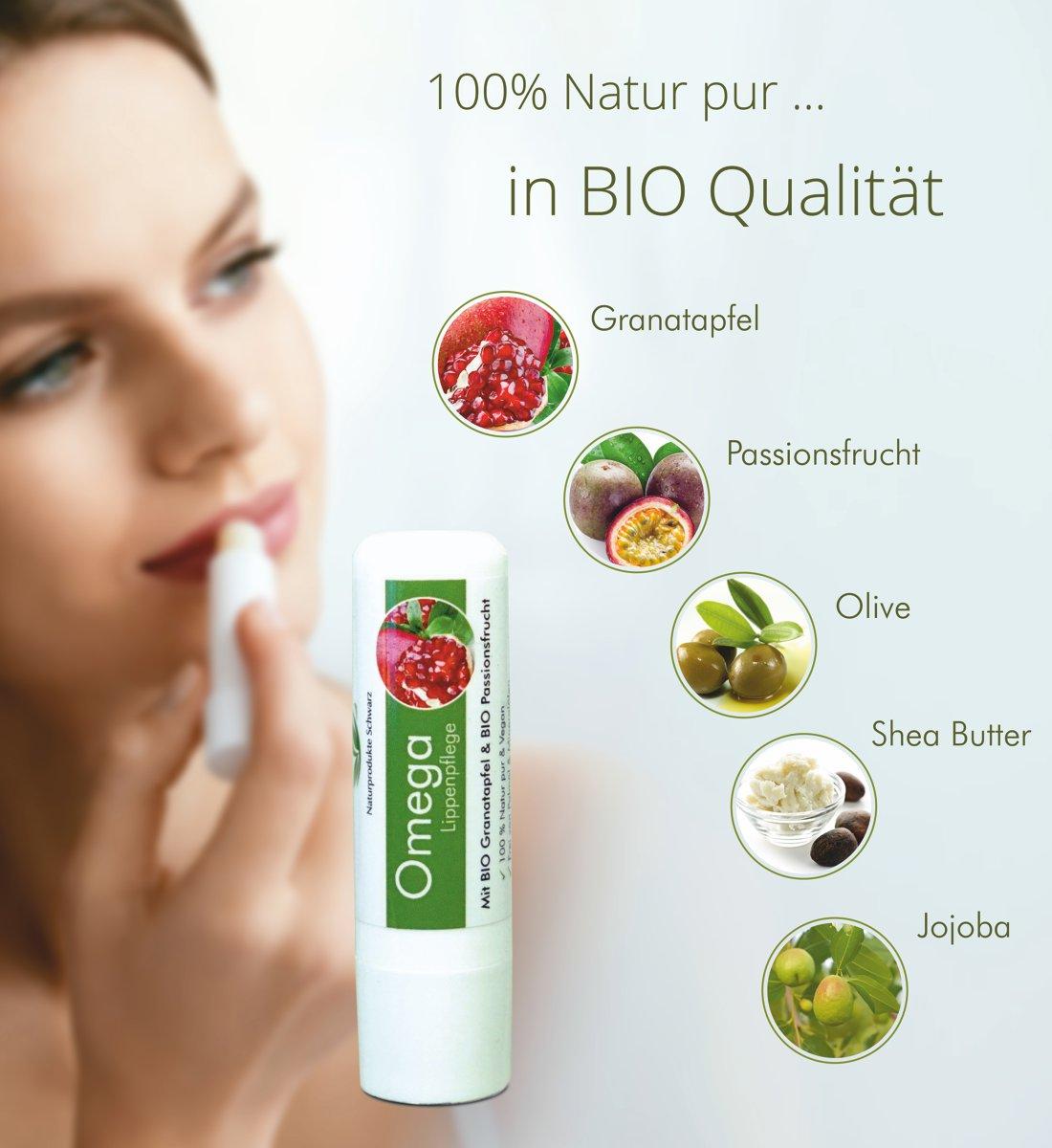 Omega-lippenpflege-ohne-glycerin