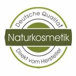 naturprodukte-schwarz-qualitaet-naturkosmetik-150-150