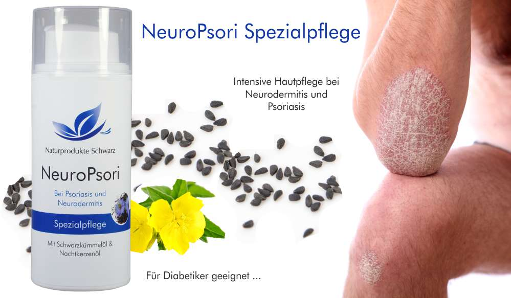 NeuroPsori-Basispflege-Creme_1000x5832D5f8cUlUpSFd